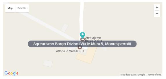 Kaart2.png