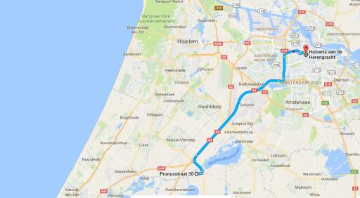 google-maps-route