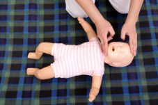 bigstock-Infant-Mouth-To-Mouth-Resuscit-3181153-2-2-2