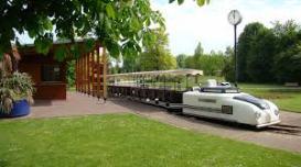 Amstelpark 2