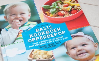 opperdepop_albert_heijn_basis_kookboek-2